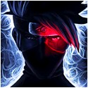 Sharingan Trilogie 1 - last post by brut