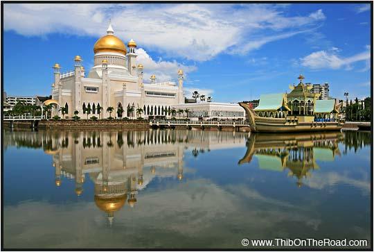 http://sd-1.archive-host.com/membres/images/1632927808/brunei/brunei9.jpg