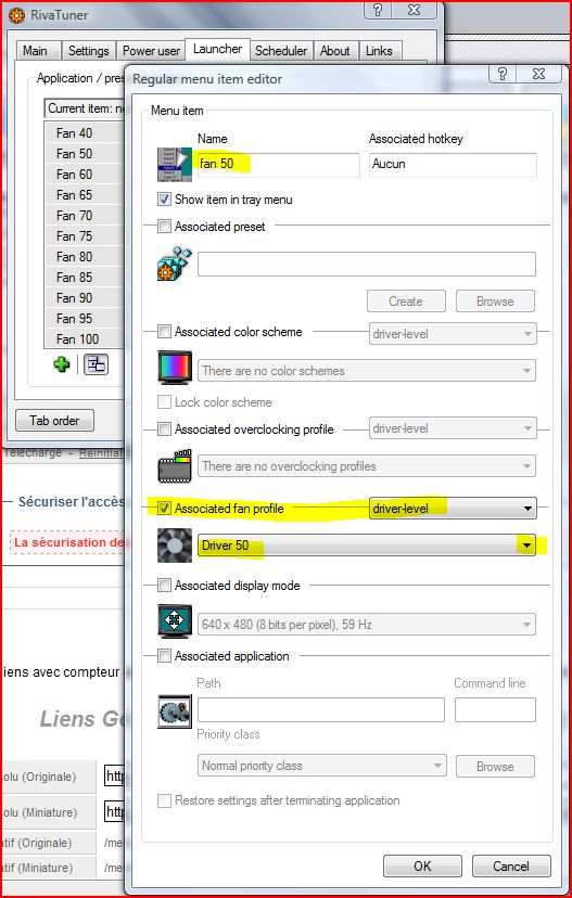http://sd-1.archive-host.com/membres/images/166594234/riva4JPG.jpg
