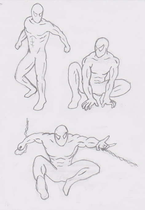 http://sd-1.archive-host.com/membres/images/167080832445318972/Croquis_Baywinn/Spidey_7_modifie-2.jpg