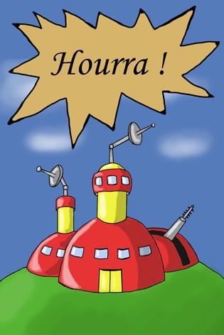 http://sd-1.archive-host.com/membres/images/167080832445318972/Le_capitaine_Gros_Cochon/Hourra_modifie-1.jpg