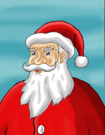 http://sd-1.archive-host.com/membres/images/167080832445318972/Portraits/papa_noel.jpg