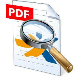 lire les pdf