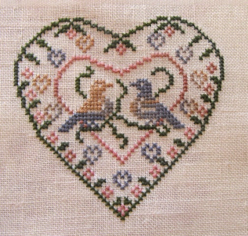 pinkeep 2 février