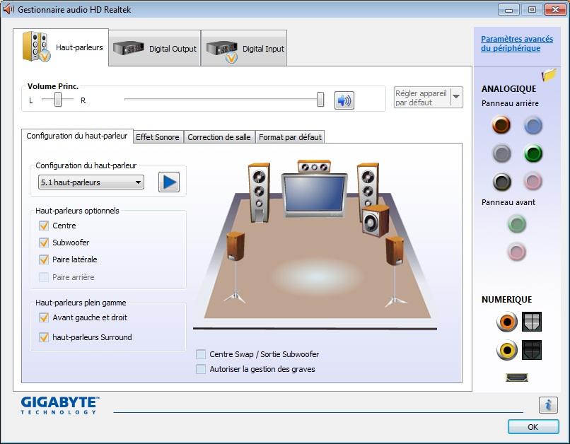 http://sd-1.archive-host.com/membres/images/1855059345/realtek.jpg
