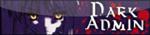 Dark-Admin