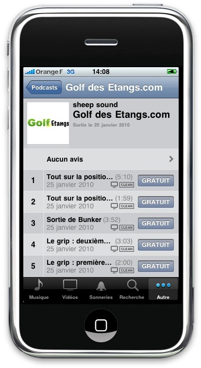 golf-des-etangs-podcast.jpg