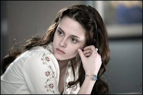 01_Bella dans Twilight