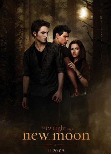 New Moon dans Fantastique 02_Affiche_New_Moon