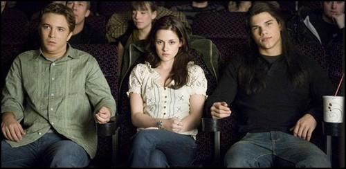 02_Cine dans Twilight