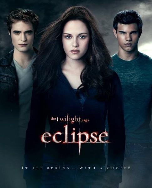 Eclipse dans Fantastique 03_Affiche_Eclipse