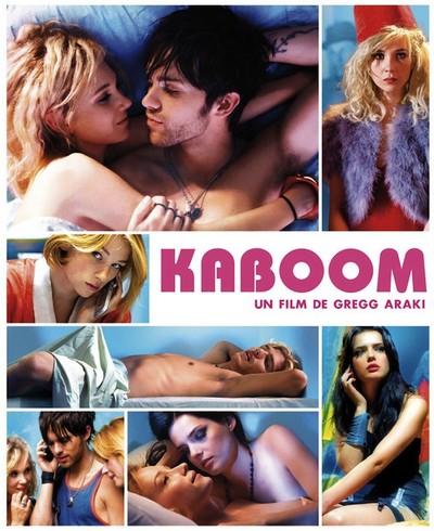 Kaboom dans Comedie 03_Affiche_Kaboom