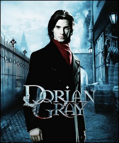 Le Portrait de Dorian Gray dans Drame 04_Affiche_Dorian_Gray