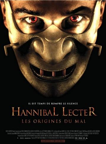 Les Origines du Mal dans Hannibal Lecter 04_Affiche_Les_Origines_du_Mal