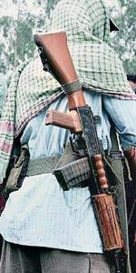 http://sd-1.archive-host.com/membres/images/205030527444844614/100731100447_maoist_1.jpg