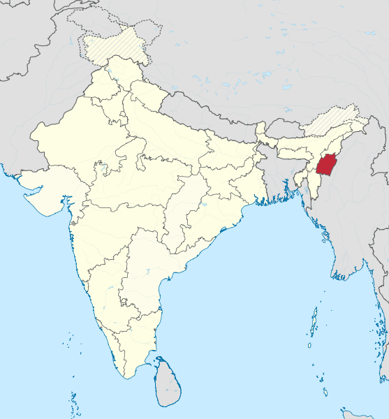 http://sd-1.archive-host.com/membres/images/205030527444844614/557px-Manipur_in_India_disputed_hatchedsvg.png