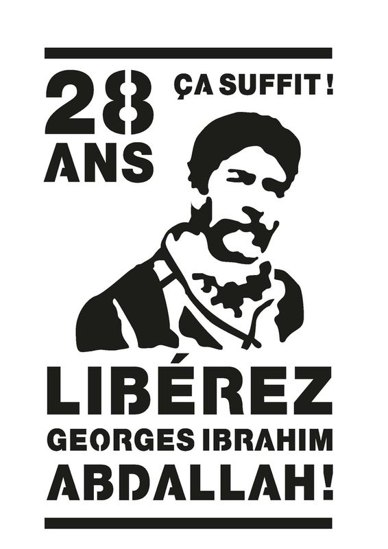 http://sd-1.archive-host.com/membres/images/205030527444844614/georges_abdallah.jpg