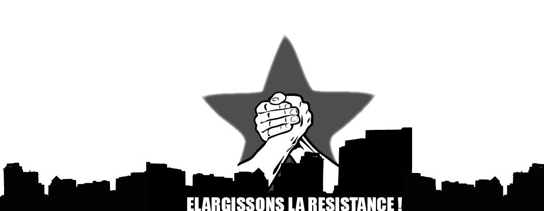 http://sd-1.archive-host.com/membres/images/205030527444844614/logement.png