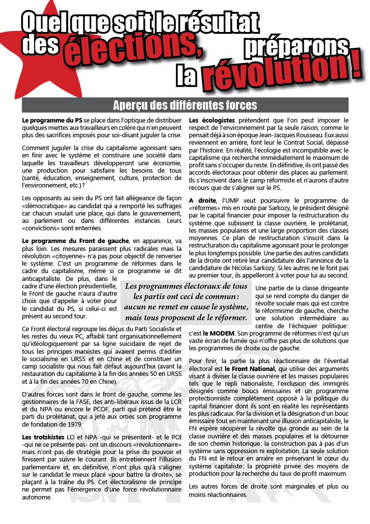 http://sd-1.archive-host.com/membres/images/205030527444844614/tract_election.png