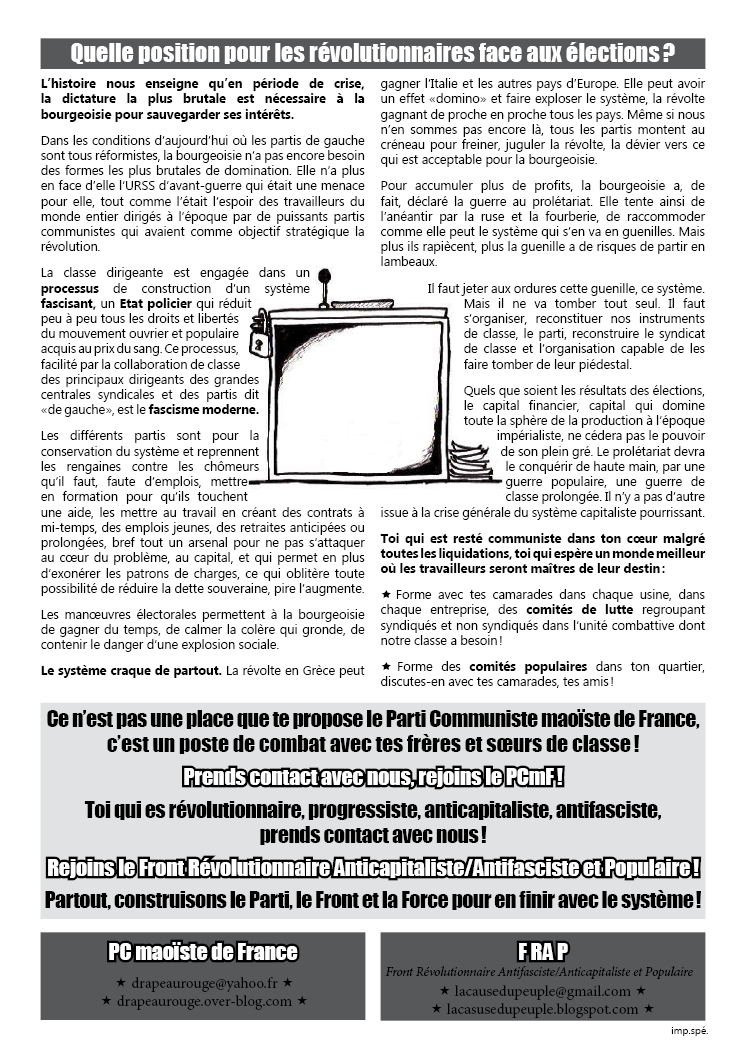 http://sd-1.archive-host.com/membres/images/205030527444844614/tract_election2.png