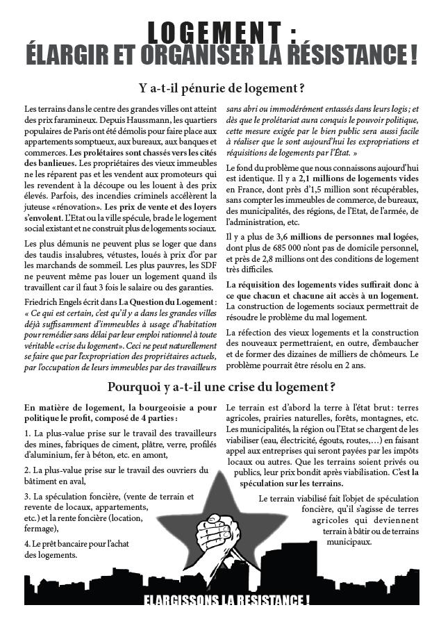 http://sd-1.archive-host.com/membres/images/205030527444844614/tract_logement.png
