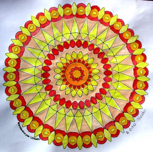 http://sd-1.archive-host.com/membres/images/209526371319110277/mandala_color/Lumiere-par-mado.jpg