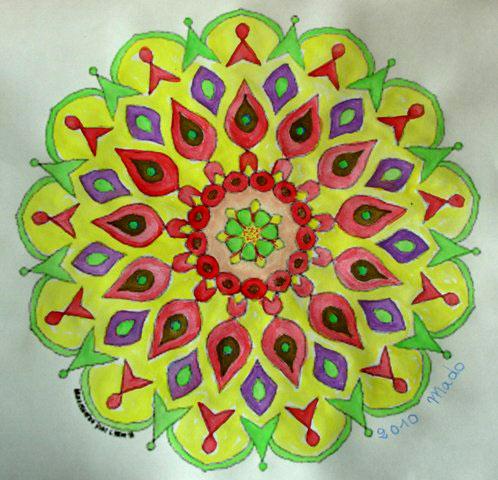 http://sd-1.archive-host.com/membres/images/209526371319110277/mandala_color/Mandala_fleur_epanouie.jpg