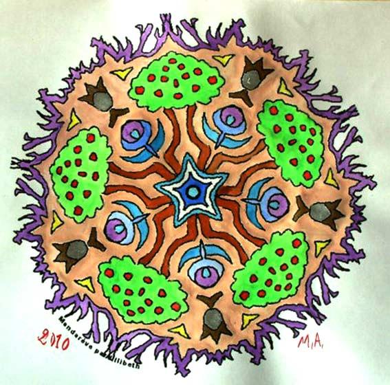 http://sd-1.archive-host.com/membres/images/209526371319110277/mandala_color/Racines-et-ailes.jpg