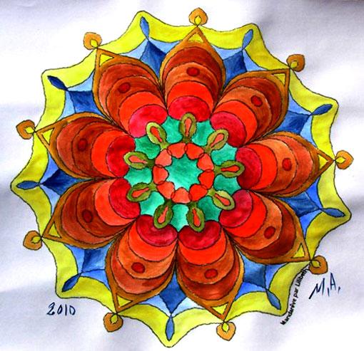 http://sd-1.archive-host.com/membres/images/209526371319110277/mandala_color/exploration-terrienne.jpg
