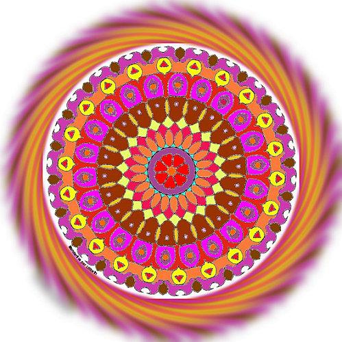 http://sd-1.archive-host.com/membres/images/209526371319110277/mandala_color/mandala_ava.jpg