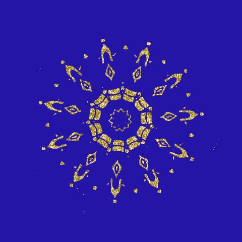 http://sd-1.archive-host.com/membres/images/209526371319110277/mandala_color/mandala_ava2.jpg