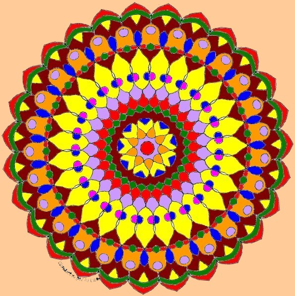 http://sd-1.archive-host.com/membres/images/209526371319110277/mandala_color/mandala_gluk.jpg
