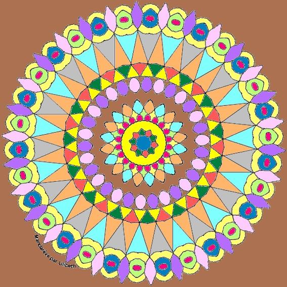 http://sd-1.archive-host.com/membres/images/209526371319110277/mandala_color/mandala_gluk5.jpg