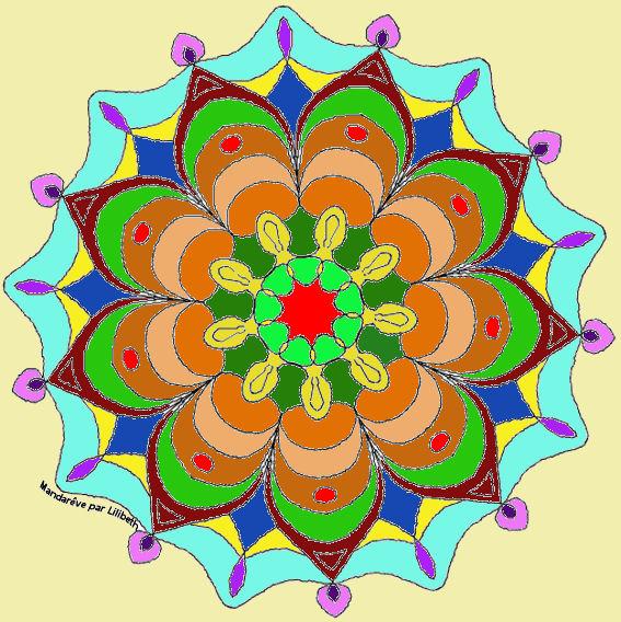 http://sd-1.archive-host.com/membres/images/209526371319110277/mandala_color/mandala_jaly.jpg