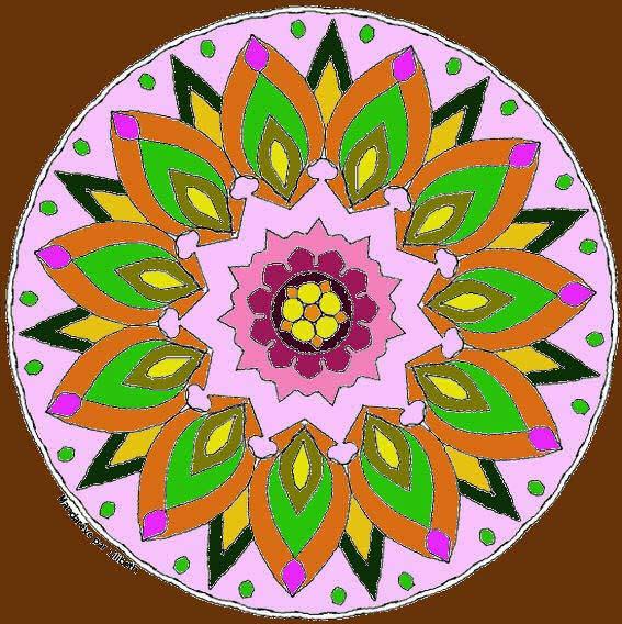 http://sd-1.archive-host.com/membres/images/209526371319110277/mandala_color/mandala_jaly2.jpg