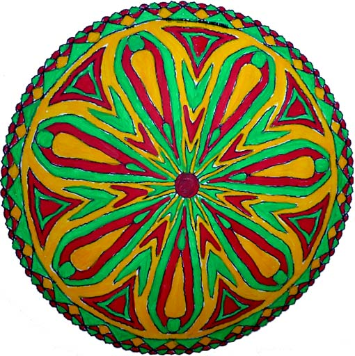 http://sd-1.archive-host.com/membres/images/209526371319110277/mandala_color/mandala_mitou3.jpg