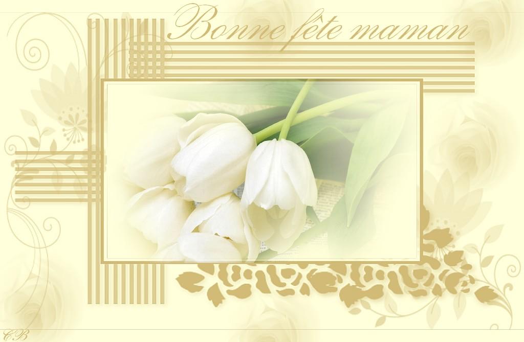 http://sd-1.archive-host.com/membres/images/213905367356762310/carte_simple/bonne_fete_maman.jpg