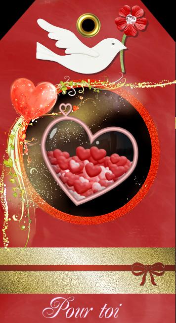 http://sd-1.archive-host.com/membres/images/213905367356762310/carte_simple/carte_9/etiqu_st_val.png