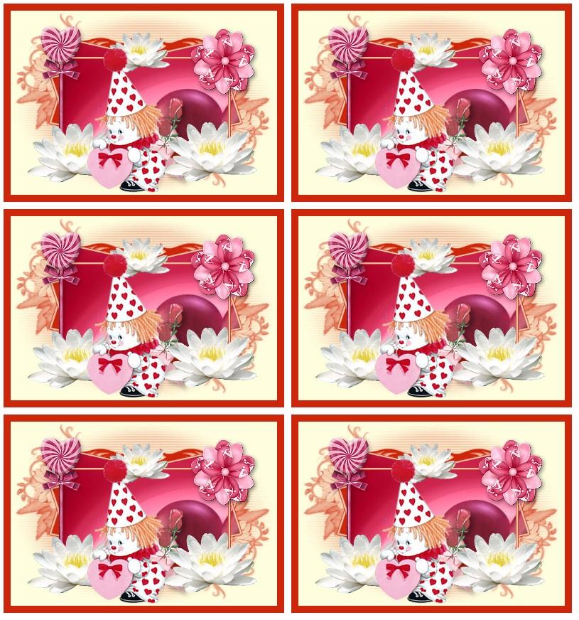 http://sd-1.archive-host.com/membres/images/213905367356762310/carte_simple/carte_9/st_val_etiq.jpg