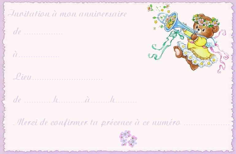 http://sd-1.archive-host.com/membres/images/213905367356762310/carte_simple/carte_simple_5/invitation_anniversaire.jpg