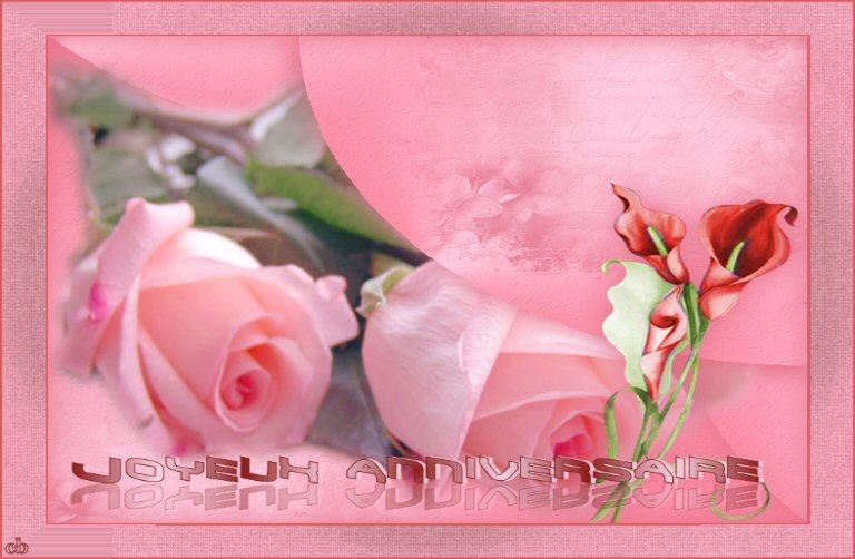 http://sd-1.archive-host.com/membres/images/213905367356762310/carte_simple/carte_simple_5/joyeux.jpg