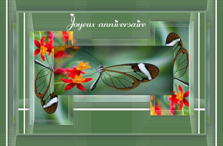 http://sd-1.archive-host.com/membres/images/213905367356762310/carte_simple/carte_simple_5/joyeux_anniversaire2.jpg