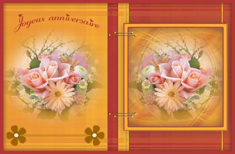 http://sd-1.archive-host.com/membres/images/213905367356762310/carte_simple/carte_simple_5/joyeux_anniversaire_29.jpg