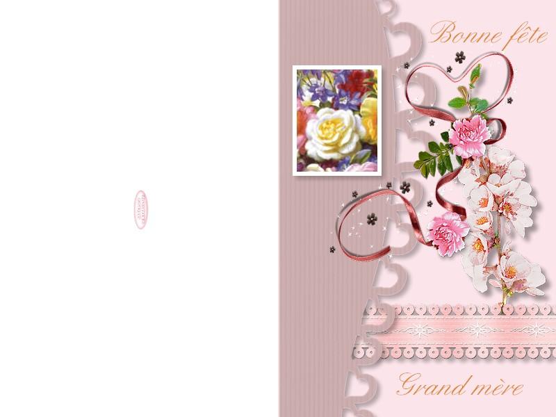 http://sd-1.archive-host.com/membres/images/213905367356762310/carte_simple/fevrier/3/bf_grand_mere.jpg