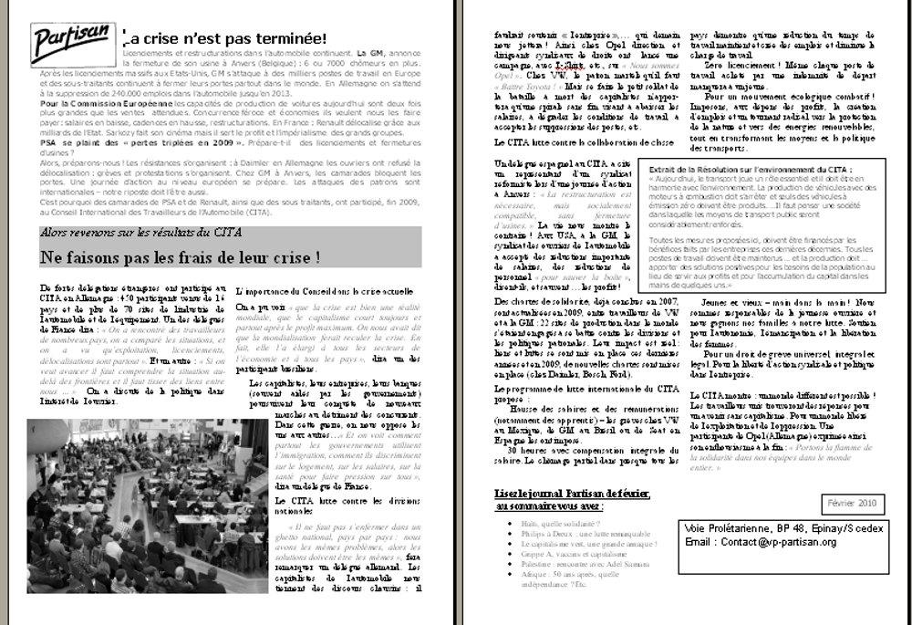 http://sd-1.archive-host.com/membres/images/34597234055451651/Autres/Partisans_fevrier_2010.jpg