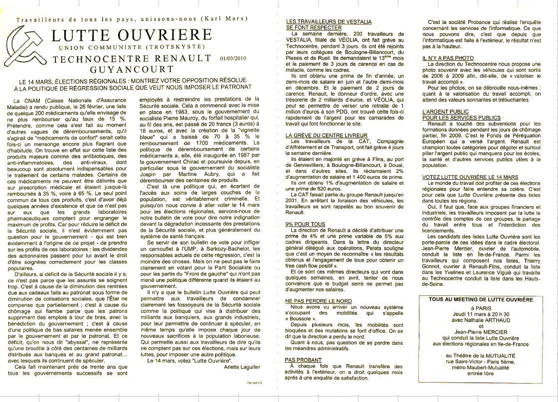 http://sd-1.archive-host.com/membres/images/34597234055451651/LO/LUtte_Ouvriere_Technocentre_3_mars_2010.jpg
