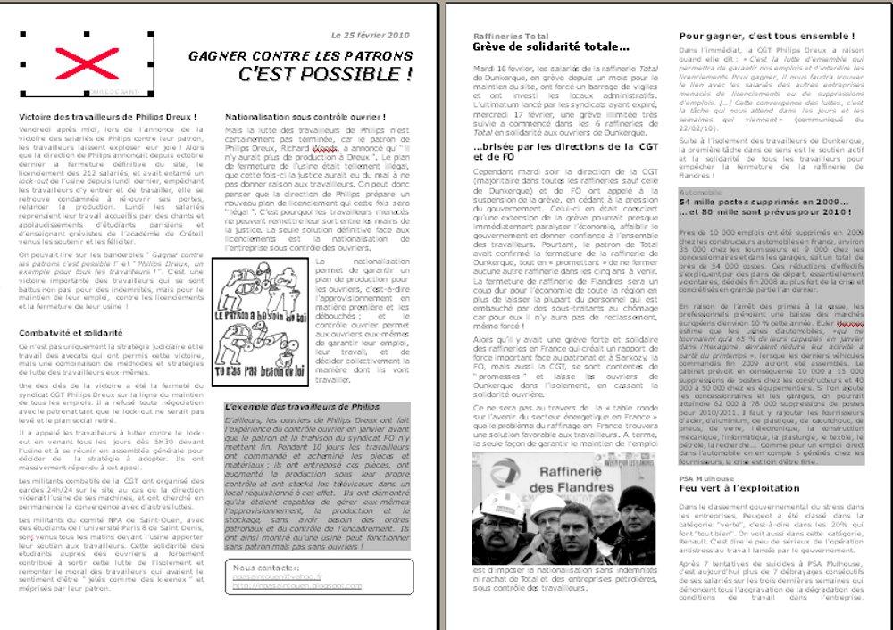 http://sd-1.archive-host.com/membres/images/34597234055451651/NPA_PSA_St_Ouen/Saint-Ouen_NPA_25_fevrier.jpg