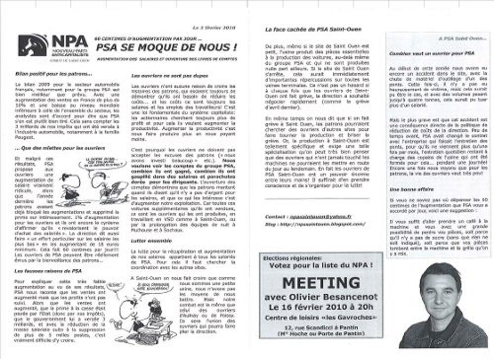 http://sd-1.archive-host.com/membres/images/34597234055451651/NPA_PSA_St_Ouen/St_Ouen_NPA_PSA_3_fevrie.jpg