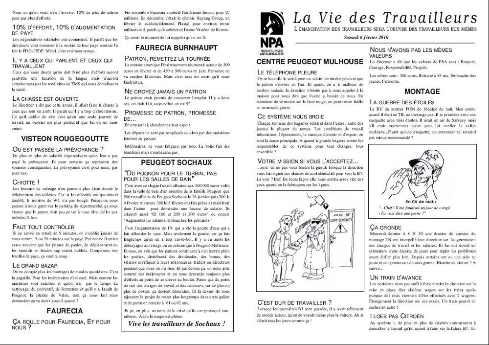 http://sd-1.archive-host.com/membres/images/34597234055451651/NPA_Peugeot/NPA_PSA_Mulhouse_La_vie_des_travailleurs_6_fevrier.jpg
