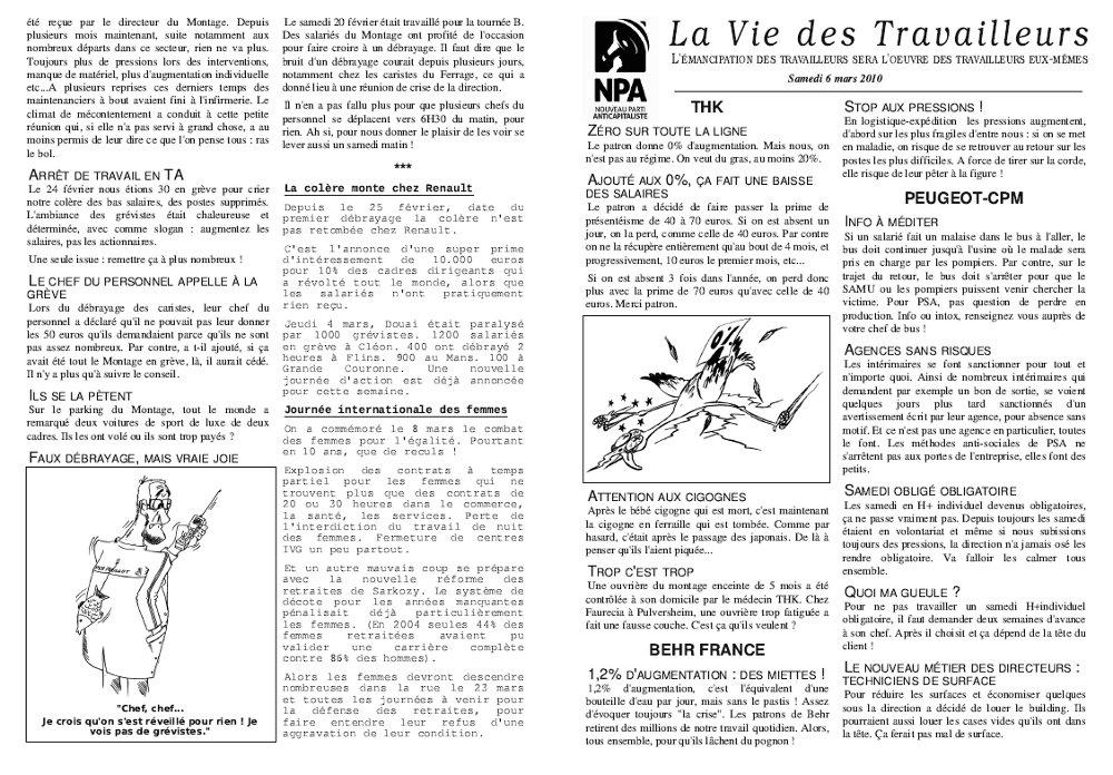 http://sd-1.archive-host.com/membres/images/34597234055451651/NPA_Peugeot/NPA_PSA_Mulhouse_La_vie_des_travailleurs_mars.jpg